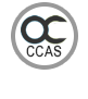 Site officiel du CCAS de Decazeville